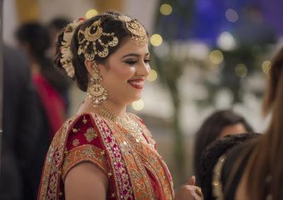 IIS wedding photography-2498