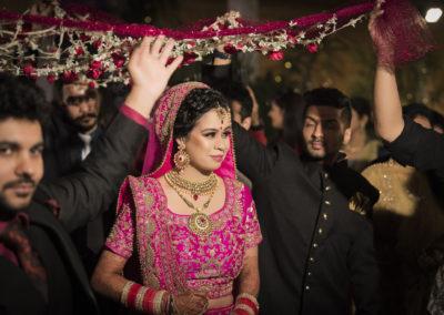 IIS wedding photography-2620
