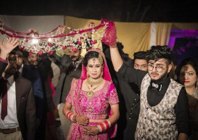 IIS wedding photography-2623