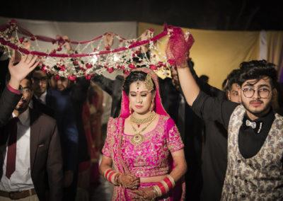 IIS wedding photography-2625