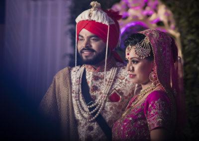 IIS wedding photography-2641