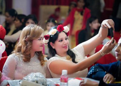 IIS wedding studio photography-4542